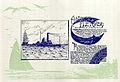 Andrew Fletcher (towboat 1864) 02.jpg
