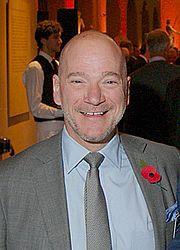 Andrew McAfee