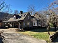 Andrews Avenue, Hot Springs, NC (45947065634).jpg