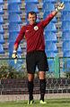 Andriy Fedorenko.jpg