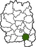 Andrushivskyi-Raion.png