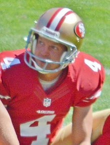 Andy Lee in 2013.jpg