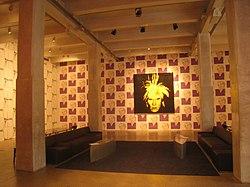 Musée Andy Warhol - IMG 7619.JPG