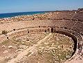 Anfiteatro di Leptis Magna.jpg