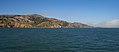 Angel Island (40379).jpg