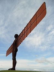 Angel of the North-AW.jpg
