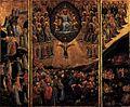 Angelico, giudizio universale di berlino.jpg