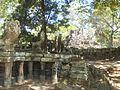 Angkor 04.jpg
