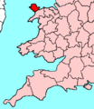 AngleseyBrit6.PNG