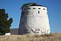 Anglo-Boer War Blockhouse Noupoort -001.jpg
