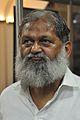 Anil Vij - Kolkata 2016-10-07 8229.JPG