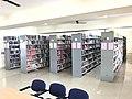 Anits@books stock areas.jpg