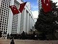 Ankara, Turkey - panoramio (212).jpg