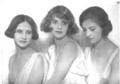 AnnaLizaMargot1922.tif