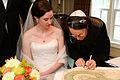 Anna & Ethan wedding 2014.jpg