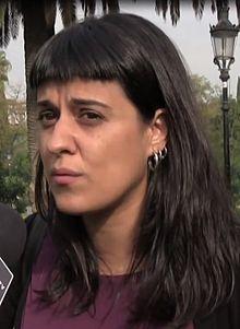 Anna Gabriel 2012.jpg