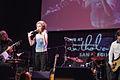 Anna Nalick at Anthology, 23 October 2011 (6278145766).jpg