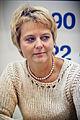 Anna Sergeyeva-Klyatis 04.jpg