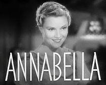 Annabella in Bridal Suite trailer.jpg