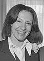 Anne Wil Blankers (1976) (cropped).jpg