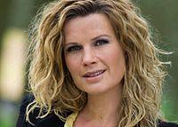 Annette Barlo.jpg
