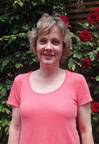 Annie Laurie Gaylor1 (cropped).JPG