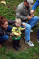 Annual Kids Fishing Day at Natural Tunnel State Park (8692788254) (2).jpg