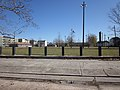 Annunciation Square Looking Lakewards New Orleans.JPG