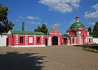 Anosino Monastery 03.jpg