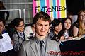 Ansel Elgort 2014 Divergent Premiere.jpg