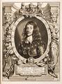 Anselmus-van-Hulle-Hommes-illustres MG 0437.tif