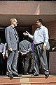Anssi Ahlgrén and Arijit Dutta Choudhury - NCSM - Kolkata 2014-11-24 9543.JPG