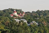 Antakalnis hills.jpg