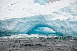 Antarctica (8375239681).jpg