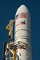 Antares Orb-2 being prepped at Wallops pad (201407120012HQ).jpg