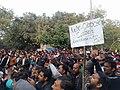 Anti CAA NRC protestors.jpg