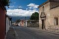 Antigua (3269653498).jpg