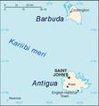 Antigua ja Barbuda.png