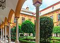 Antiguo Convento PP Terceros (Sevilla) 05.jpg