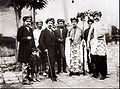 Antoin Sevruguin 26 Kurdish leaders.jpg