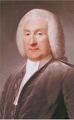Antoine de Sartine.png