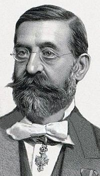Anton Kochanowski von Stawczan 1877.jpg