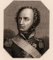 Anton Wachsmann Brune.PNG