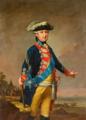 Anton Wilhelm Tischbein - Wilhelm IX, Landgrave of Hesse-Kassel.png