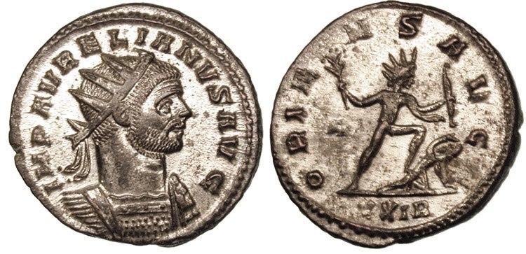 Antoninianus-Aurelianus-Palmyra-s3262