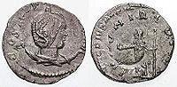 Antoninianus-Dryantilla-RIC 0002.jpg
