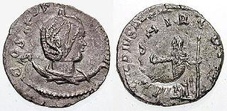 Dacian general