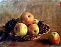 Antonio-Mosca-Frutta-nel-cesto.jpg