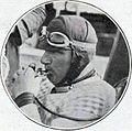 Antonio Ascari, au départ de son Grand Prix fatal de l'A.C.F. en 1925.jpg