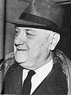 Antonio Vespucio Liberti